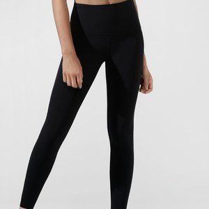Lorna Jane Full Length Opaque Tights